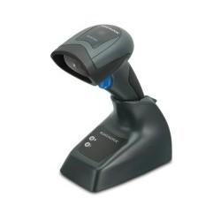 Datalogic QuickScan I QBT2131