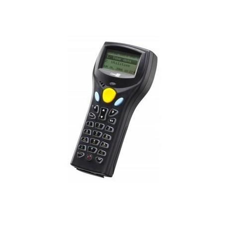 Ciphelab CPT 8300 L
