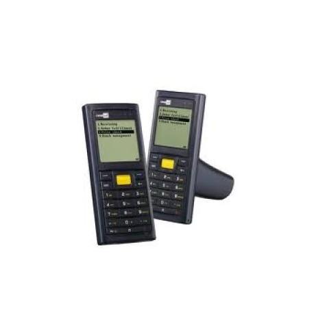 Cipherlab CPT 8200