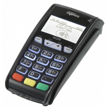 Ingenico ICT220 GPRS
